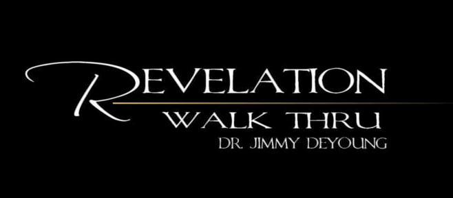 Walk Through Revelation